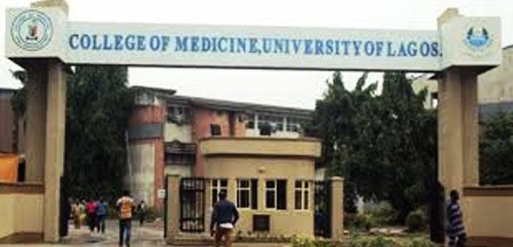 Image result for Medicine, UNILAG