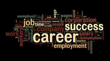 MOTIVATIONAL AND CAREER TALKS: APPLICATION OF COMMON SENSE BY ANONYUO ANSELEM SOMTOCHUKWU