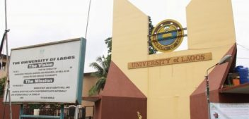 INTERNATIONALIZATION OF THE UNIVERSITY OF LAGOS; THE PROSPECTS AND CHALLENGES BY SAMUEL KAYODE