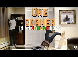 One Corner Dance, and the Nigerian Human Space By Amaechi Emmanuel