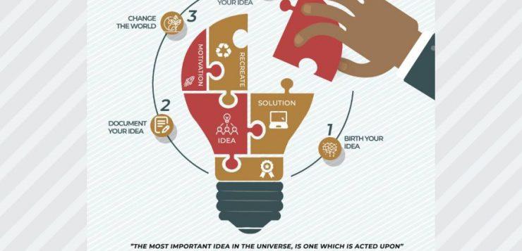 UNILAG floats contest to inspire scientific breakthrough