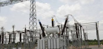 UNILAG PLUNGED INTO DARKNESS AFTER NATIONAL POWER SYSTEM COLLAPSE