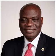 Why we initiated UNILAG International Week – Professor Ogundipe