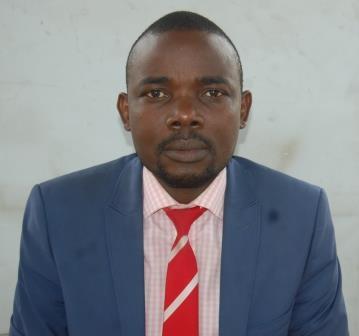 #EBIC: UNILAG to begin compulsory entrepreneurship certificate programme for all students