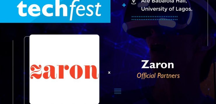 CAMPUS TECH FEST: The meeting point of technology, entertainment and Campus Life